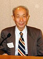 Liu Tungsheng