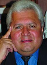 Rafael Navarro-González