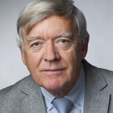 Johan Bouma