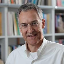 Manfred R. Strecker