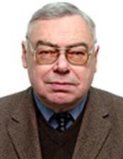Georgy Golitsyn