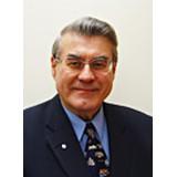 Lawrence A. Mysak