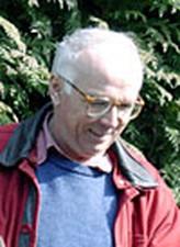 Claude F. Boutron