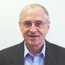 Eric F. Wood