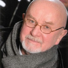 Sergej S. Zilitinkevich
