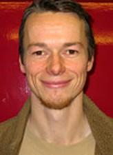 David Dobson