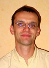Hugues Goosse