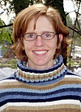 Gwenn Elisabeth Flowers