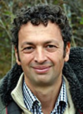 Giulio Di Toro