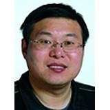 Junguo Liu