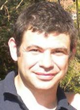 Yuri Y. Shprits