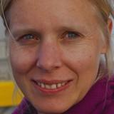 Katrin Schroeder