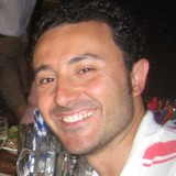 Manuele Faccenda
