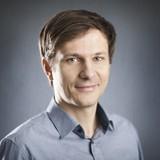 Christian Moestl