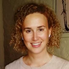 Grace E. Shephard