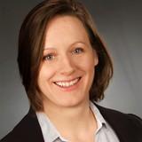 Julia K. Thalmann
