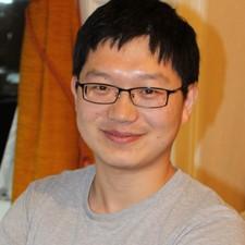 Yadong Sun