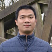 Zhonghua Yao