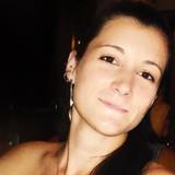 Giulia Sofia