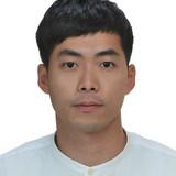 Weian Chao