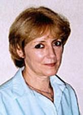 Anny Cazenave