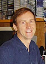 Anthony B. Watts