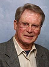 Roland von Huene