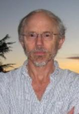 William E. Dietrich