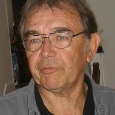 Jean-Pierre Brun
