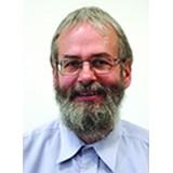 Ulrich R. Christensen