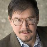 Michael C. Gurnis