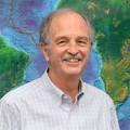 Barry E. Parsons