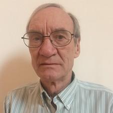 Edgar M. Parmentier