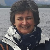 Anne Davaille
