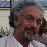 Harro Schmeling