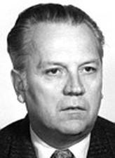Vastislav Cervený