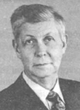 Markus Båth