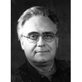 Giuliano F. Panza