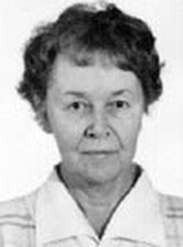 Tatiana B. Yanovskaya
