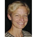 Barbara Romanowicz