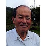 Keiiti Aki