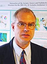 Brian L.N. Kennett