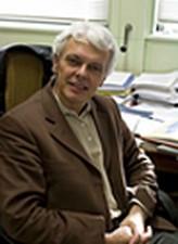 Jean Paul Montagner