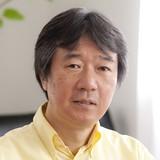 Hitoshi Kawakatsu