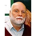 Horst Uwe Keller