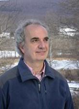 Martin Hürlimann