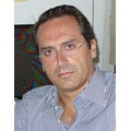 Riccardo Lanari