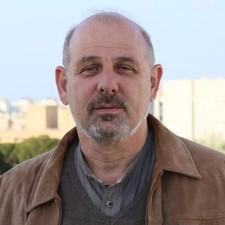 Lev V. Eppelbaum