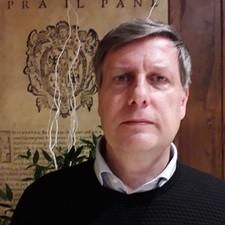 Raffaele Persico
