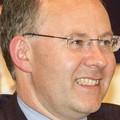 R. Giles Harrison